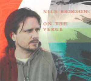 Erikson, Nils - On The Verge