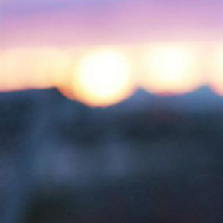 Nilla Nielsen - Himmelen måste saknat sin ängel