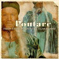 Pontare, Roger - Från Stjärnorna Till Silverland