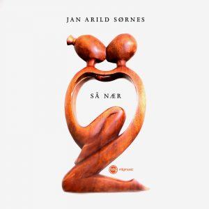 Sørnes, Jan-Arild - Så nær