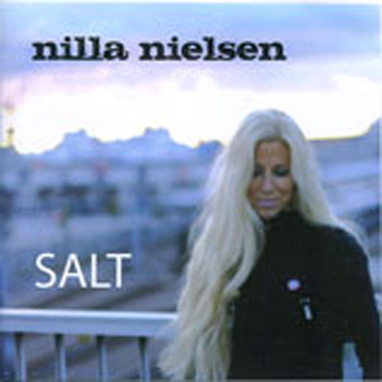 Nilla Nielsen - Salt