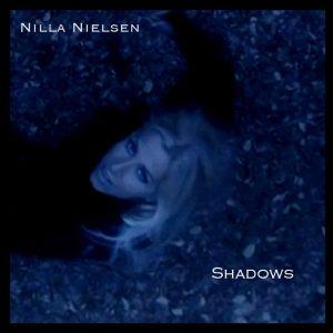 Shadows (2010)