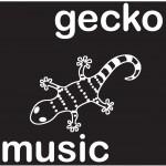 geckologga (stor)