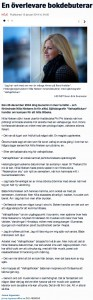 140112 - Helsingborgs Dagblad