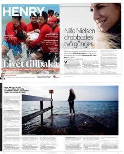 2010 - Röda Korsets Tidning - nr 1