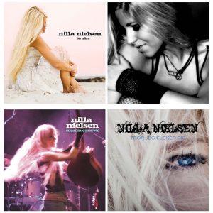 Musik - Låtar (downloads)