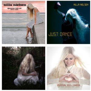 Musik - Singlar (downloads)