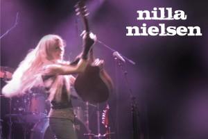 Nilla 23 - Foto av