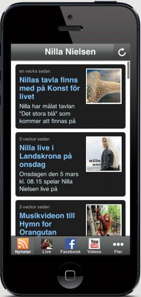 Nilla-appen1
