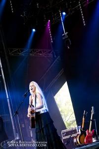 Foto av Sofia Berthsjö Svensson