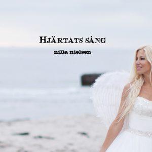 Nilla Nielsen - Hjärtats sång