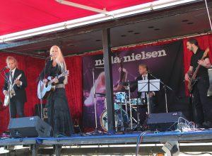 Nilla Nielsen 23