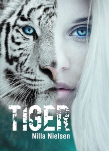 Tiger_Cover_Front