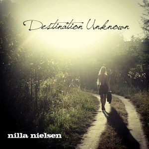 destination-unknown