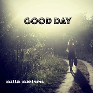 Good Day (2016)