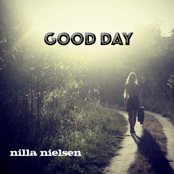 good_day_cover_1400x1400