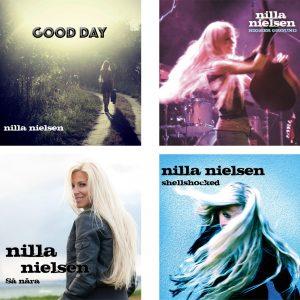 Musik - Album (CD)